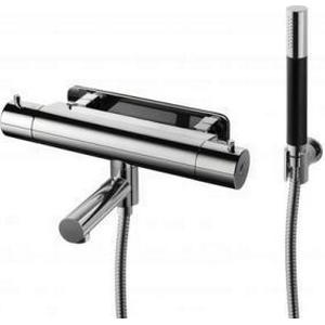 Tapwell EVM026-160 (9418729)